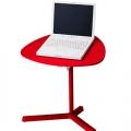 Accesorii birou: Masa laptop DAVE