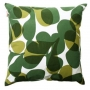 Perna decorativa Large Jungle Cushion