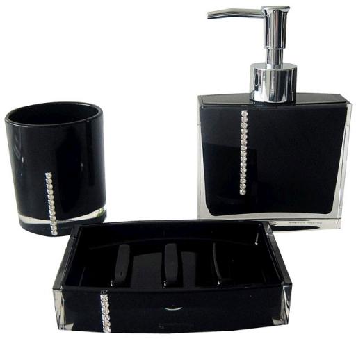 accesorii baie lux Accesorii baie Marylin | Accesorii baie accesorii baie lux