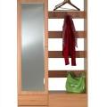 Mobilier hol: Garderoba AS