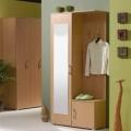 Mobilier hol: Garderoba STANDARD PR2