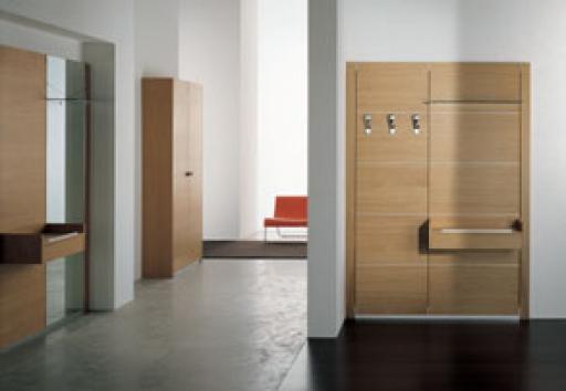 Mobila hol matrix mobilier hol for Matrix mobili