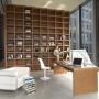 Mobilier Krea Bookcase