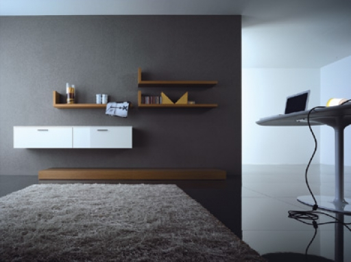 Mobilier Play