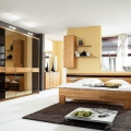 Mobilier complet: Dormitor Sevilla