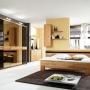 Dormitor Sevilla