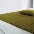 Covoare: Covor Grass