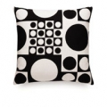 Perne decorative: Perna decorativa Geometri