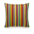 Perne decorative: Perna decorativa Millerstripe Multicolor