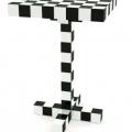 Masute: Masa Chess Table
