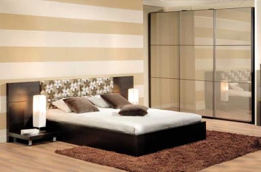 Dormitor Easy