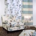 Textile: Material textil Bianco