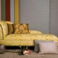 Textile: Material textil Tafetan