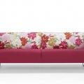 Canapele: Canapea Mare