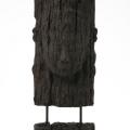Obiecte decorative: Masca decorativa BUDDHA ANTIK