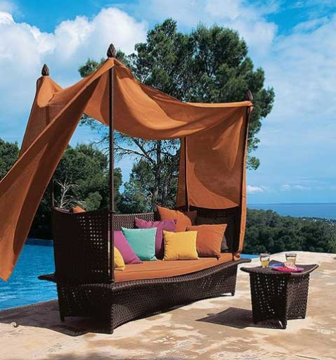 Lounge Daydream