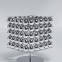Lampa BULB BUBBLES SQUARE