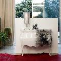 Comode: Comoda Marilyn Moda design