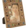 Obiecte decorative: Rama foto RICH AND BEAUTIFUL SORTIMENT