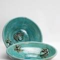 Obiecte decorative: Bol SEASTAR ROTUND (2/SET)