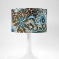 Lampi de birou: Lampa masa BLUMCHEN