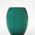 Obiecte decorative: Vaza Glossy Turquoise