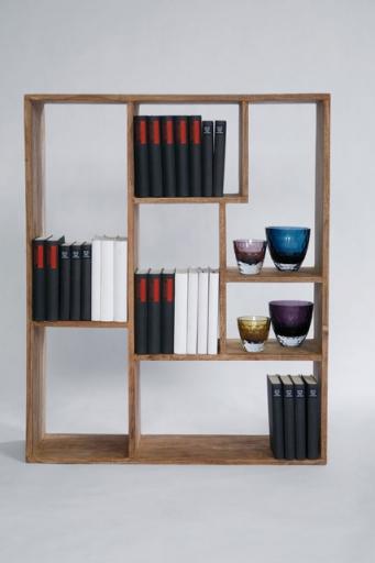 Authentico Shelf Multitask 100