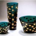 Obiecte decorative: Accesorii decorative living Nilo