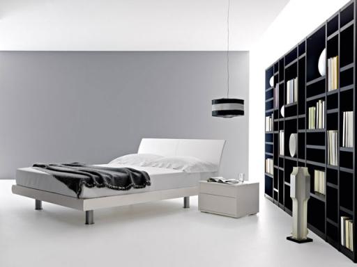 Dormitor Comp. 927
