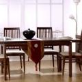 Mese dining: Dining Trio SPRUCE