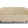 Canapele: Canapea 3 locuri DERBY