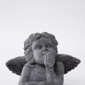 Obiecte decorative: Figurina DECO ANGEL