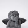 Figurina DECO ANGEL