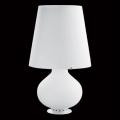 Lampi de birou: Veioza Fontana