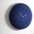 Ceasuri : Ceas Gomitolo