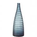 Vaze: Vaza 38 cm Arctic