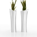 Vaze: Vaza Alma