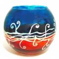 Vaze: Vaza decorativa