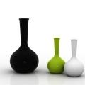 Vaze: Chemistubes Foc
