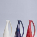 Vaze: Vaza Hydria 110