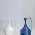Vaze: Vaza Hydria 130