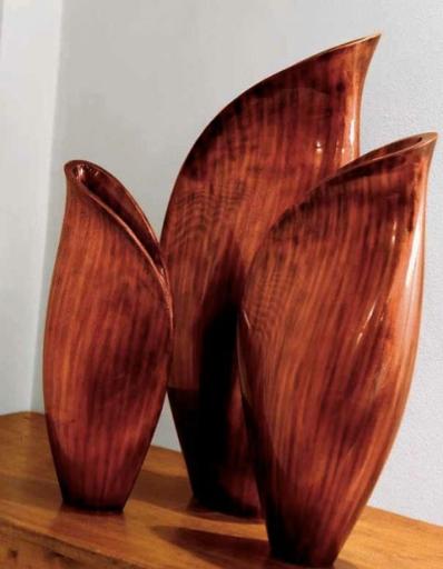 Vaze Loto