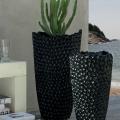 Vaze: Vas decorativ Nido