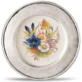 Obiecte decorative: Farfurie Lombardia