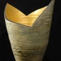 Vaze: Vaza Augustus