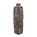 Vaze: Vaza Zara Home