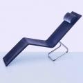 Sezlonguri: MVS Chaise