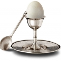 Accesorii bucatarie: Cupa pentru oua Evita