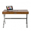 Mobilier birou: Desk Manhattan Wood