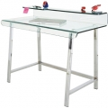 Mobilier birou: Office Table Visible Clear